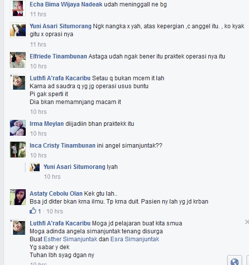 kata netizen