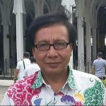 Ichwan Azhari