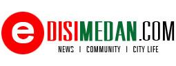 edisiMedan.com | Portal Berita Medan untuk Indonesia